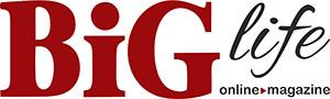 BIGlife Magazine